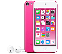 IPod touch 6Gen Pink 64GB/ 32GB  64гб