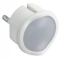 Портативный LED светильник Legrand 50678