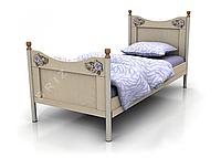 Ліжко An-11-1