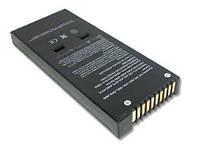 Батарея (аккумулятор) TOSHIBA Satellite 225CDS (10.8V 4500mAh)