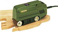 Мини ленточная ШМ PROXXON BBS/S 150 Вт, 160 м/мин, 40*265 мм, 2.45кг (чемодан)