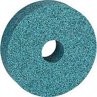 Мини (расходник) диск заточной PROXXON 28310 50*13*12.7 мм, для заточки сверл BSG220