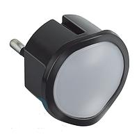 Портативный LED светильник Legrand 50679