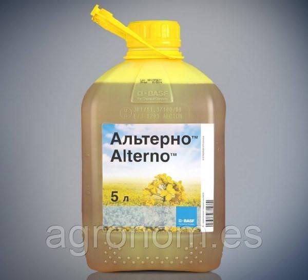 Альтерно®, к. е.,5 л