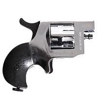 Револьвер под патрон Флобера Ekol Arda(СHROME)