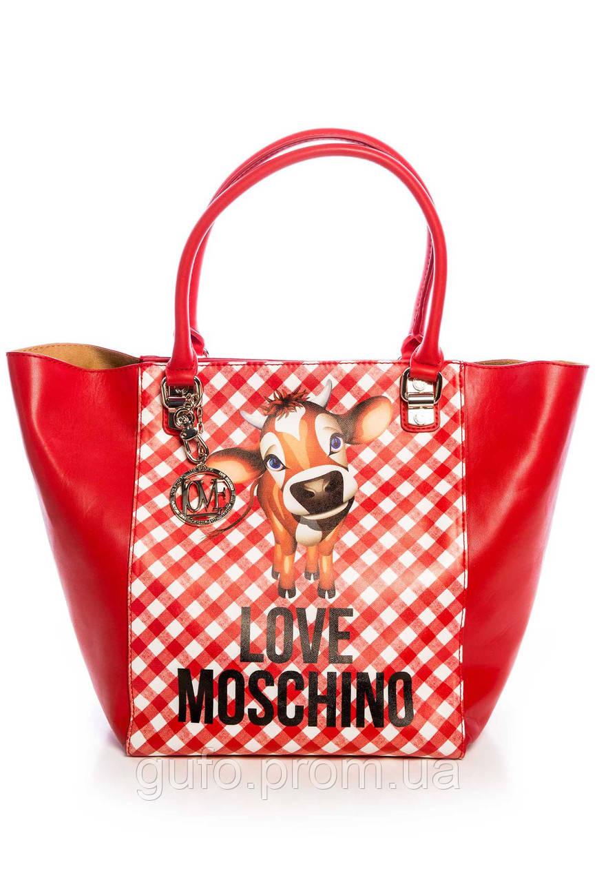 Продажа женских сумок италия