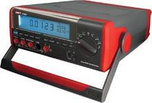 Мультиметр цифровий настільний Unit UT804