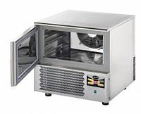 Аппарат шоковой заморозки Apach SH03