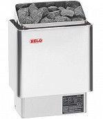 Электрокаменка для сауны Helo