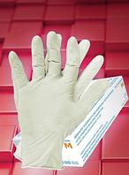 Перчатки латексные RALATEX-PF, фото 1