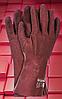 Перчатки резиновые   RFISHING