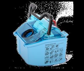 Контейнер для мусора пылесоса Rowenta RS-RT3935