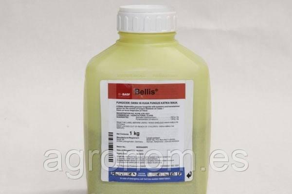 Беллис® в.г., 1 кг