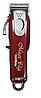 Машинка для стрижки волос акк/сеть Wahl Magic Clip Cordless 08148-016, фото 2