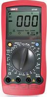 Мультиметр цифровой, автомобильный Uni-t UT105