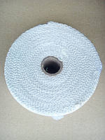 Термолента базальтовая до 800 градусов (5 см х 10 м)