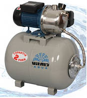 Насосная станция струйная Vitals aqua AJS 1050-50e