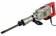 Молоток отбойный электрический Vitals Master At 1550DS