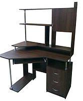 Компьютерный стол СК-121
