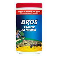 Порошок от муравьев Bros