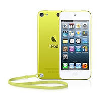 Apple iPod touch 5Gen 32GB Yellow
