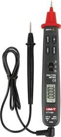 Мультиметр цифровой карандашного типа Uni-t UT118B