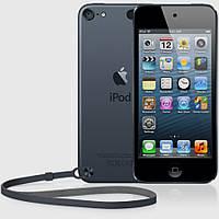 Apple iPod touch 5Gen 16GB Black