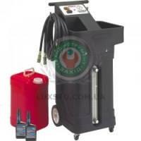 Оборудование для замены масла в акпп Wynns TranServe II Plus
