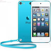 Apple iPod touch 5Gen 32GB Blue