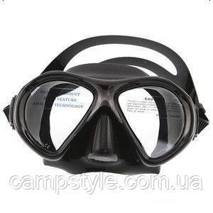 Маска BS Diver Astra