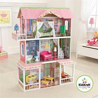 Кукольный домик Sweet Savannah KidKraft 65851