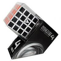 V-CUBE 4 | В-Куб 4х4 Плоский (белый, черный)