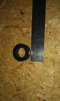Втулка стопорная на сеялку Massey Ferguson MF555