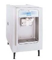 Фризер для мягкого мороженного 152 Taylor (США)