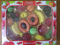 Мармелад фруктовый ИгрИс от производителя