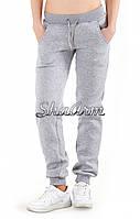Спортивные брюки №1417