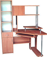 Компьютерный стол СК-123