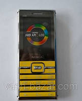 Мобильный телефон NOKIA DUOS0 008 ( СИМ КАРТЫ 2 )