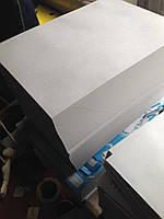 Бумага А 3 газетная (1000 листов)