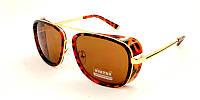 Солнцезащитные очки брендовые Avatar Koks