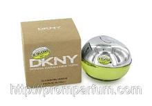 Оригінальна жіноча парфумована вода DKNY Be Delicious Donna Karan, 100 ml NNR ORGAP /52-43
