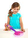 Кукла Барби Barbie русалочка Волшебные пузыри Bubble-Tastic Mermaid Doll , фото 6