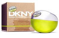 Женская оригинальная парфюмированная вода DKNY Be Delicious Donna Karan, 50 ml NNR ORGAP /9-72