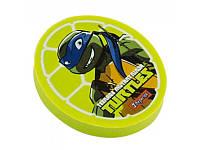 """Ластик """"Ninja Turtles"""" 560308 1_Вересня"""