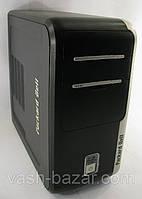 Новый корпус для компьютера системный блок Packardbell mATX