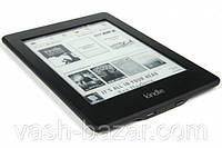Электронная книга Amazon Kindle Paperwhite 2013 НОВАЯ МОДЕЛЬ