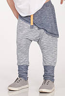 Детские штаны от 86 до 128 см