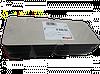 54003 Legrand Монтажна коробка під заливку в бетон для лючків Легранд на 8 модулів (метал)