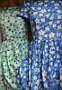 Платье женское принт, фото 2