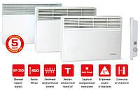 Электроконвектор Термия ЭВНА 0,5 кВт 230 В